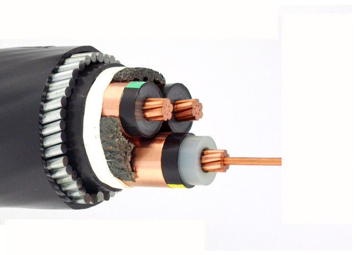 Power Cable Supplier
